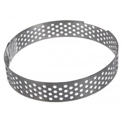 Sieve for IZE.6mm