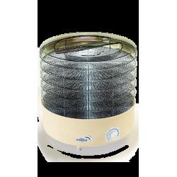 Vaisių džiovintuvas Rotor