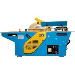 Maszyny do obróbki drewna...