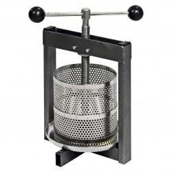 Hand juicer press СВР-02